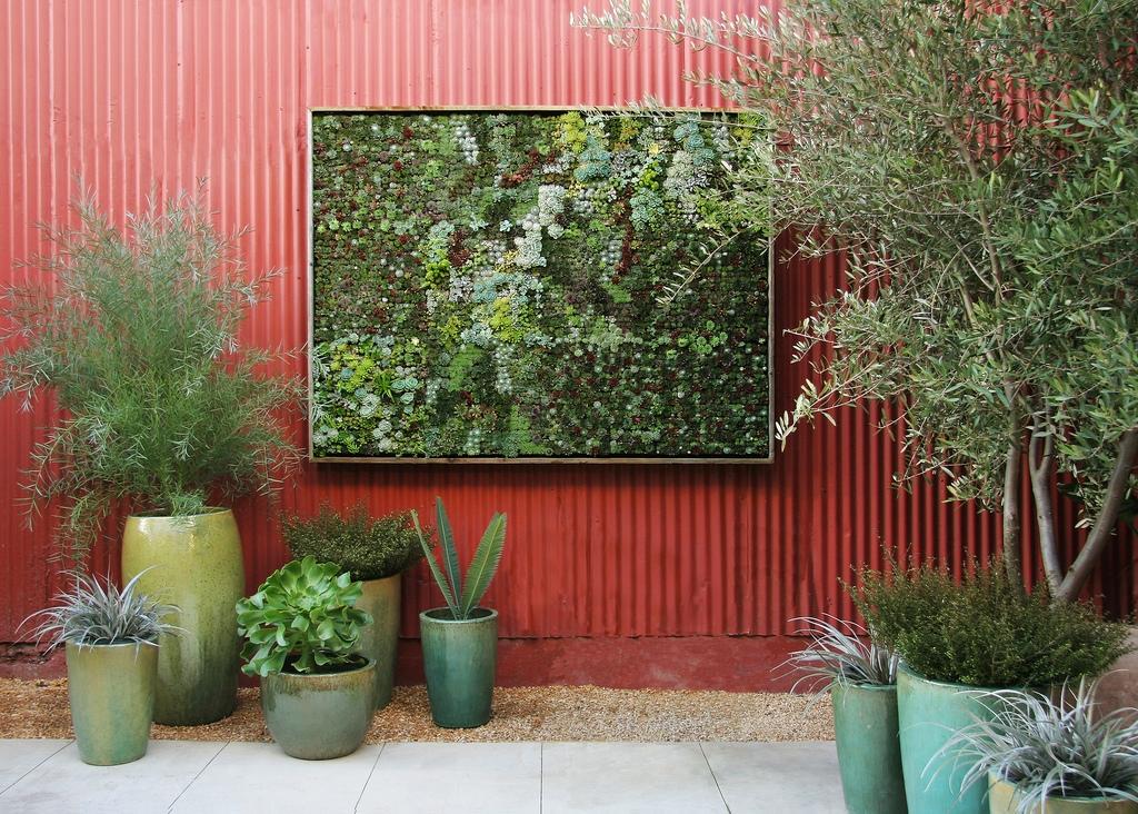 vertical-succulent-garden_2.jpg (1024×732)